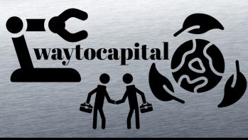 Way to Capital